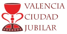 Valencia ciudad Jubilar